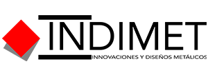 Formulario Indimetinox